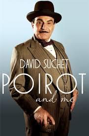 Poirot&Me
