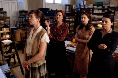 TheBletchleyCircleSeries1