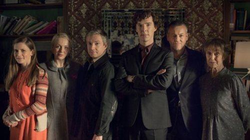 Sherlocks3
