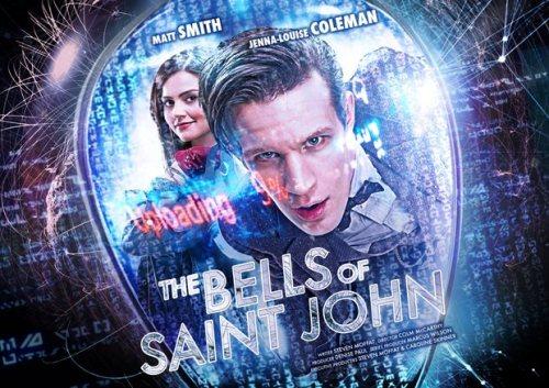 TheBellsOfSaintJohn