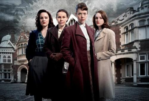 TheBletchleyCircleSeries2