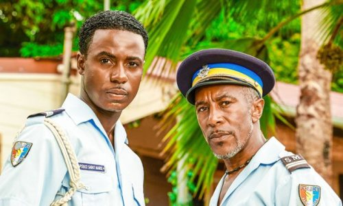 Death_in_Paradise3