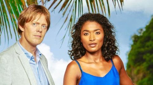 Death_in_Paradise4