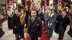 Mr_Selfridge1