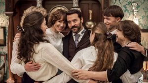 Mr_Selfridge4
