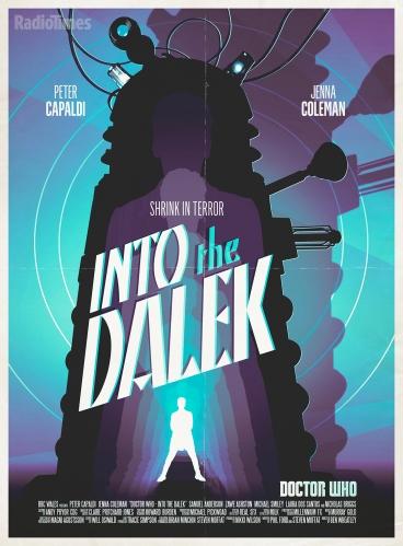IntoTheDalek_Poster