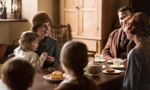 Downton Abbey_S5_2