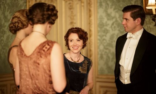 Downton Abbey_S5_3