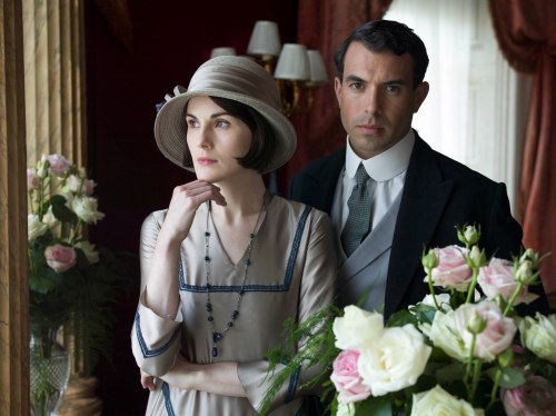 Downton Abbey_S5_8