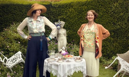 Mapp & Lucia_1