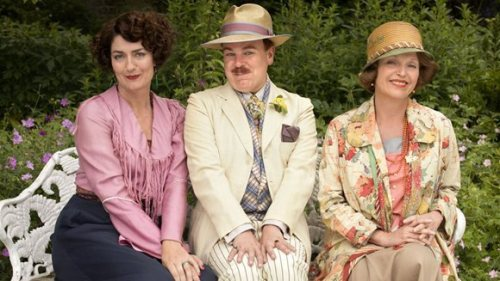 Mapp & Lucia_2