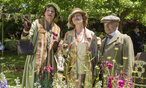 Mapp & Lucia_3