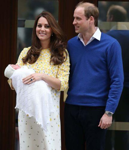 Royal baby_1