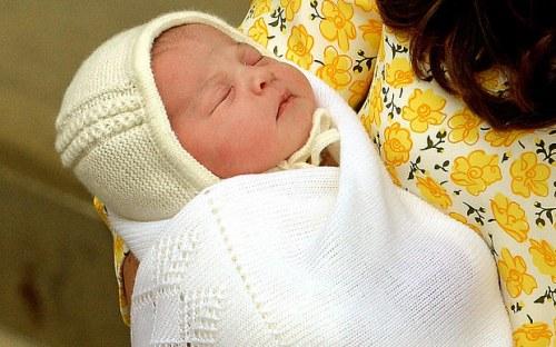 Royal baby_2