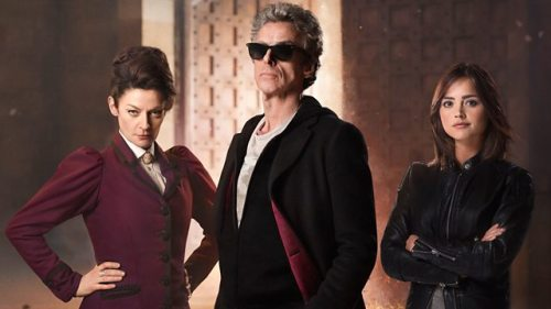 Doctor Who_9.1