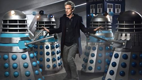 Doctor Who_9.2